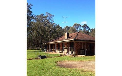 105 Emu Creek Road, Bulahdelah NSW 2423