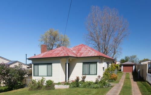 351 Anson Street, Orange NSW 2800