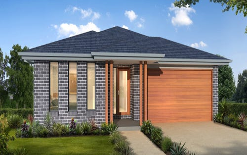 Lot 218 Eden Grange, Riverstone NSW 2765