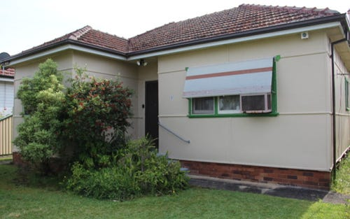 245 John Street, Cabramatta NSW