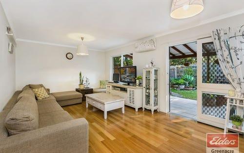 29/55 Chiswick Road, Greenacre NSW 2190