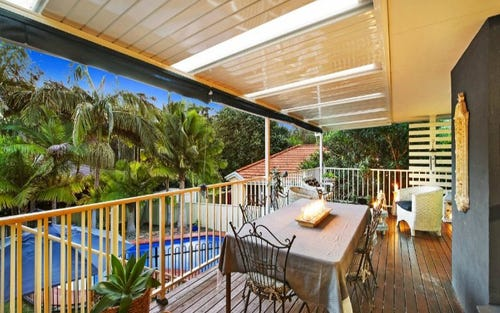 37 Jupiter Crescent, Port Macquarie NSW 2444
