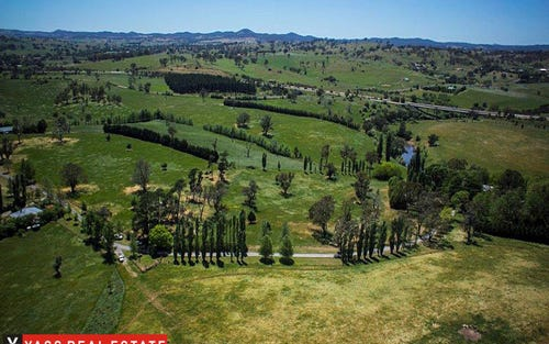 14 Yass River Road, Yass NSW 2582