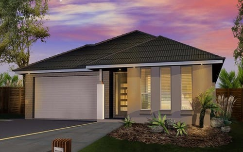 Lot 4418/Baragal Way Freemans Ridge, Carnes Hill NSW 2171