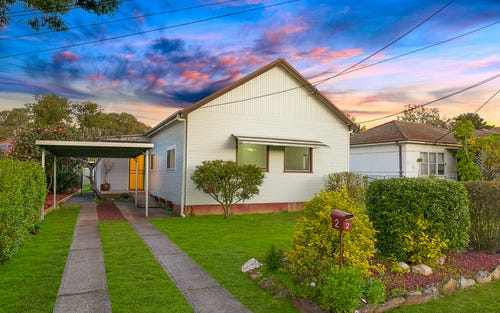 2 Ferry Road, Lansvale NSW 2166
