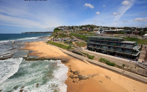 2 Winsor Street, Merewether NSW