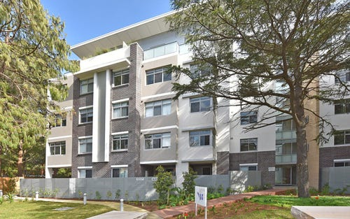 69/212-216 Mona Vale Rd, St Ives NSW