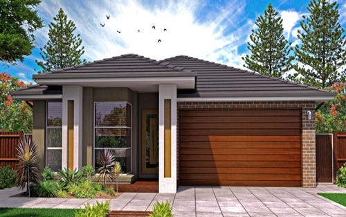 Lot 1109 Proposed Road, Edmondson Park NSW 2174