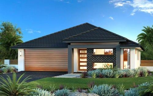 Lot 33 Mimiwali Drive, Bonville NSW 2450