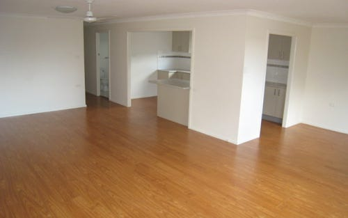 Unit 1/ 109 Gregory Street, South West Rocks NSW