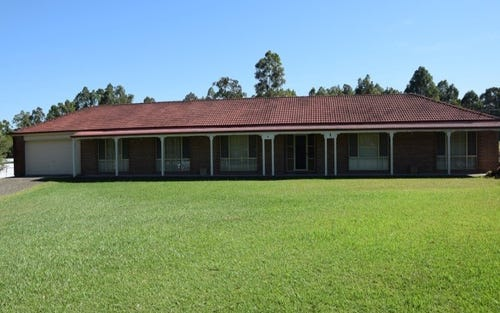 20 Cahill Close, Black Hill NSW