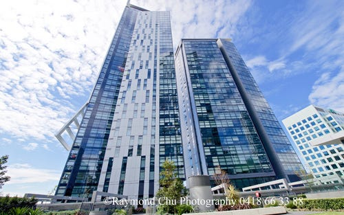 601/69 Albert Avenue, Chatswood NSW 2067