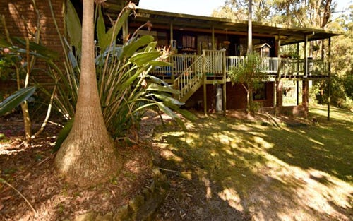 1 Ryan Crescent, Woolgoolga NSW 2456