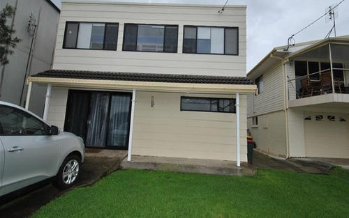 Address available on request, Currarong NSW