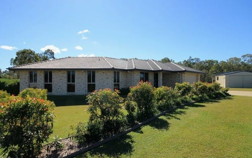 35 Silky Oak Close, Lawrence NSW 2460