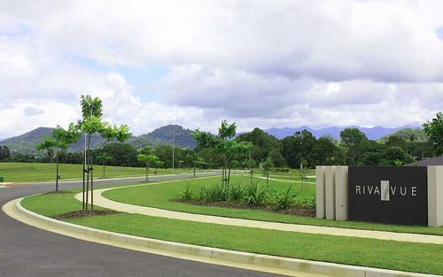 Lots Riva Vue Estate, Murwillumbah NSW 2484