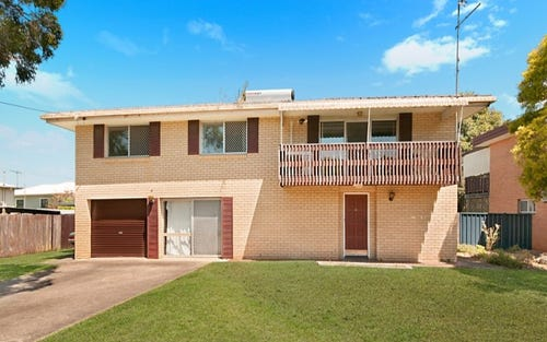 4 Charlton Avenue, South Lismore NSW 2480