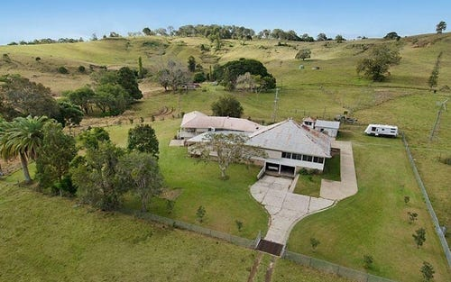 100 Ingram Rd, Wyrallah NSW 2480