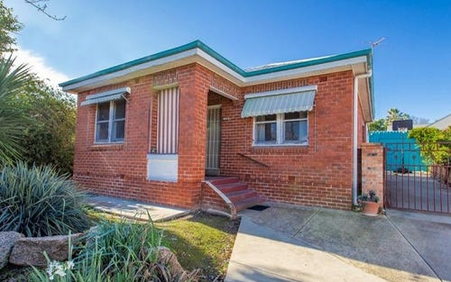 566 Schubach Street, East Albury NSW 2640