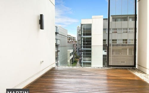 350/2-4 Powell Street, Waterloo NSW