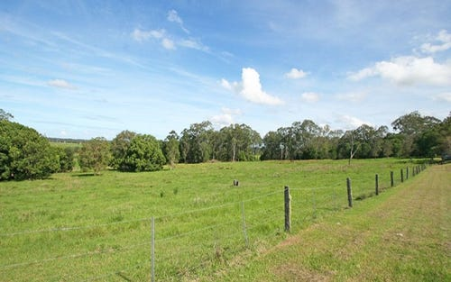 Address available on request, Maclean NSW 2463