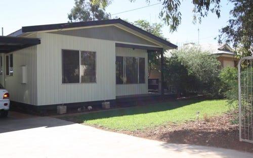 24 ELIZABETH CRESCENT, Cobar NSW 2835