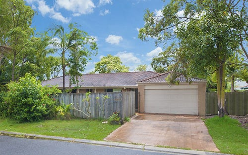 2 Palm Place, Byron Bay NSW