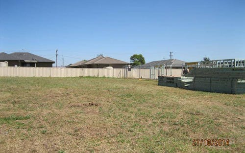 LOT 42 9 RUBY RD, Rutherford NSW 2320