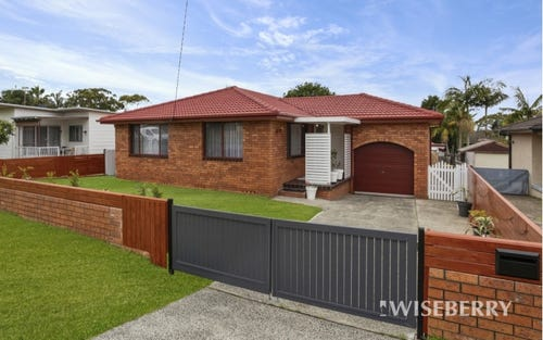 15 Vena Avenue, Gorokan NSW 2263