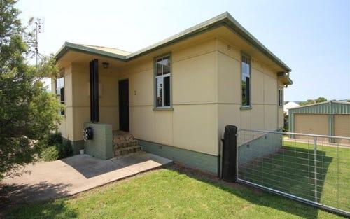 2 Jubilee Street, Tenterfield NSW 2372