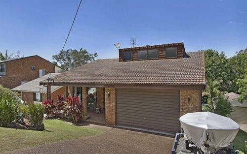26 Kooringal Close, Rathmines NSW 2283