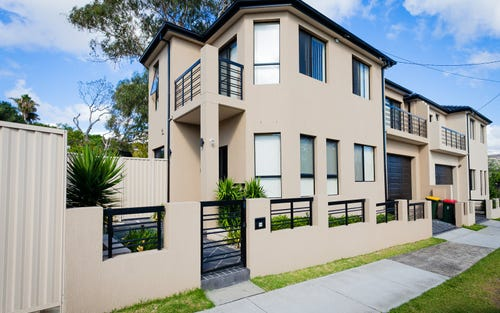 1B Shirley St, Bexley NSW