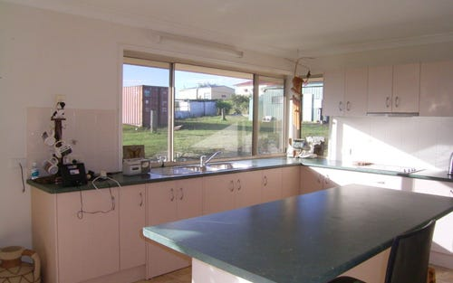 184 Bundocks, Casino NSW 2470