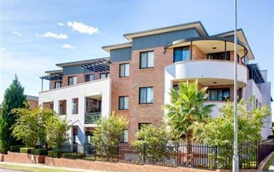 20/362 Railway Terrace, Guildford NSW