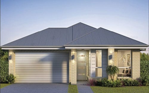 LOT 6110 Proposed Rd, Jordan Springs NSW 2747