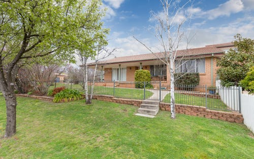 17 Anson Street, Bletchington NSW 2800