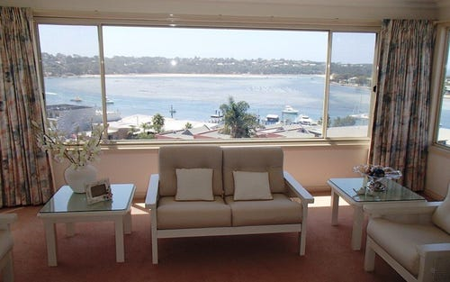 4 Oceanview Avenue, Merimbula NSW 2548