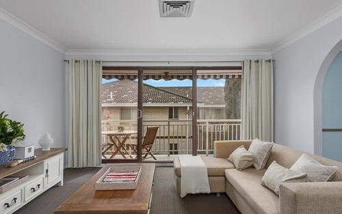 7/62 Kings Road, Five Dock NSW