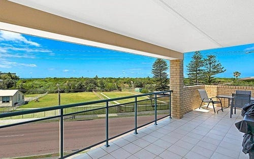 112/54 Hutton Road, The Entrance North NSW 2261