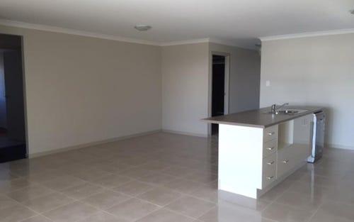 34 Melbourne Road, Wadalba NSW