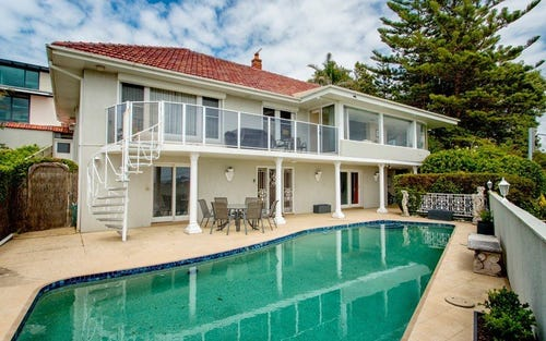 10 Lloyd Street, Merewether NSW 2291
