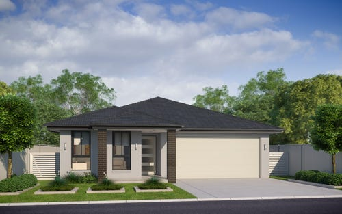 Lot - 16, Barry Rd, Kellyville NSW 2155
