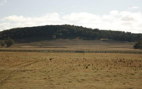 1-3, 156 Old Hume Highway, Marulan NSW 2579