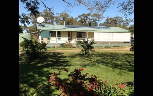 1281 WARREN ROAD, Narromine NSW 2821