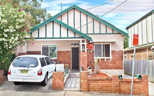 24 Clissold Street, Ashfield NSW 2131