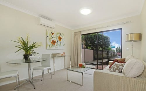 164/207 Forest Way, Belrose NSW 2085