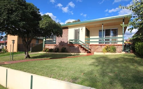 40 Osborn Ave, Muswellbrook NSW 2333