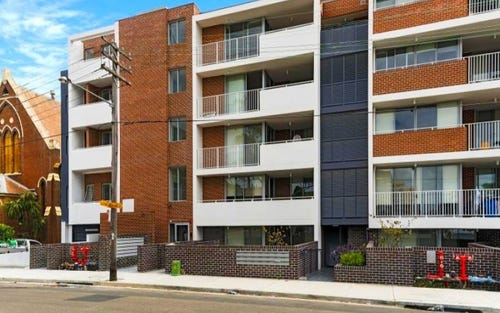 19/21 Conder Street, Burwood NSW