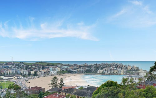 15/14 Edward, Bondi Beach NSW