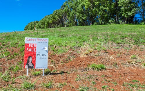 Lot 9, Plateau Drive, Wollongbar NSW 2477
